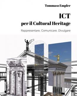 ict_per_il_cultural_heritage_rappresentare_comunicare_divulgare_tommaso_empler.jpg
