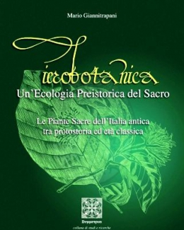 ierobotanica_unecologia_preistorica_del_sacro.jpg