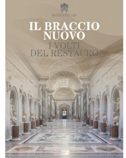 il_braccio_nuovo_i_volti_del_restauro_cura_di_micol_forti_antonio_paolucci.jpg