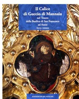 il_calice_di_guccio_di_mannaia_nel_tesoro_della_basilica_di_san_francesco_ad_assisi_storia_e_restauro.jpg
