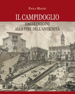 il_campidoglio_dalle_origini_alla_fine_dellantichit_la_carta_archeologica_1_e_2.jpg