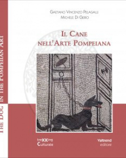 il_cane_nellarte_pompeiana_the_dog_in_the_pompeiian_art_.jpg