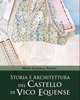 il_castello_di_vico_equense.jpg