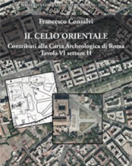 il_celio_orientale_contributi_alla_carta_archeologica_di_roma.jpg