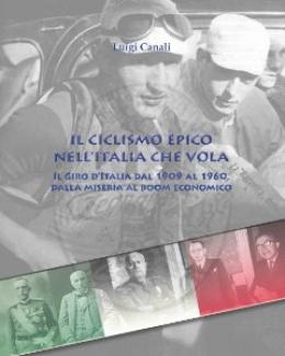 il_ciclismo_epico_nell_italia_che_vola.jpg