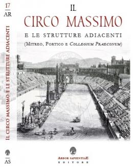 il_circo_massimo_e_le_strutture_adiacenti_mitreo_portico_e_collegium_praeconum.jpg