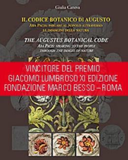 il_codice_botanico_di_augusto_ara_pacis.jpg