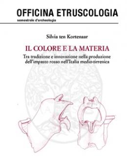 il_colore_e_la_materia_oe_4_2011.jpg