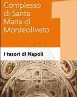 il_complesso_di_s_maria_di_monteoliveto.jpg