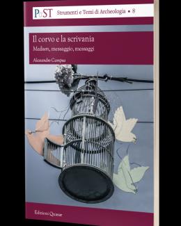 il_corvo_e_la_scrivania_medium_messaggio_e_messaggi_alessandro_campus.png