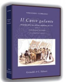 il_cuoco_galante_vincenzo_corrado.jpg