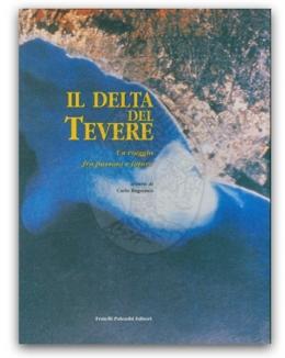 il_delta_del_tevere_un_viaggio_fra_passato_e_futuro_carlo_bagnasco.jpg