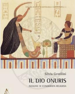 il_dio_onuris_indagine_di_iconografia_religiosa_silvia_gentilini.jpg