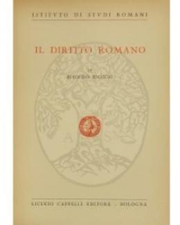 il_diritto_romano_biondi_biondo_istituto_di_studi_romani.jpg