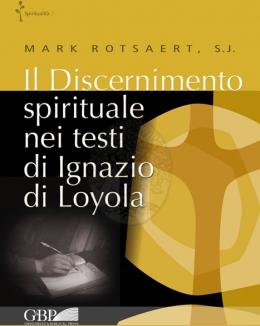 il_discernimento_spirituale_nei_testi_di_ignazio_di_loyola.jpg
