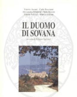 il_duomo_di_sovana_f_salviati.jpg