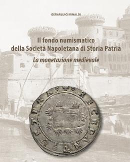 il_fondo_numismatico_della_societ_napoletana_di_storia_patria_vol_i_la_monetazione_medievale.jpg