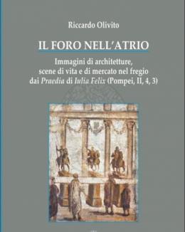 il_foro_nell_atrio_immagini_di_architetture_scene_di_vita_e_di_mercato_nel_fregio_dai_praedia_di_iulia_felix_pompei_ii_4_3.jpg