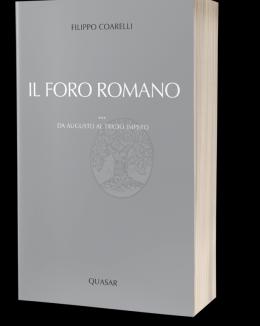 il_foro_romano_3_da_augusto_al_tardo_impero_filippo_coarelli.png