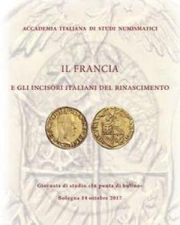 il_francia_e_gli_incisori_italiani_del_rinascimento_giornata_di_studi_in_punta_di_bulino.jpg