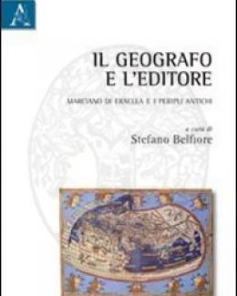 il_geografo_e_l_editore_marciano_di_eraclea_e_i_peripli_antichi.jpg