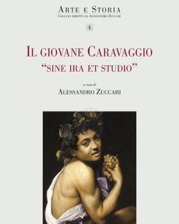 il_giovane_caravaggio_zuccari_2018.jpg