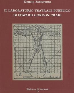 il_laboratorio_teatrale_pubblico_di_edward_gordon_craig_donat.jpg