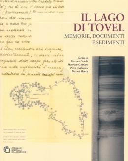 il_lago_di_tovel_memorie_documenti_e_sedimenti.jpg