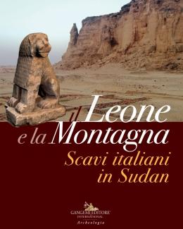 il_leone_e_la_montagna.jpg