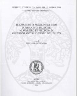 il_librecto_de_pestilencia_1448_di_nicol_di_ingegne_cavaliere_et_medico_di_giovanni_antonio_orsini_del_balzo_.jpg