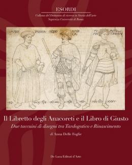 il_libretto_degli_anacoreti_e_il_libro_di_giusto_due_taccuini_di_disegni_tra_tardogotico_e_rinascimento.jpg