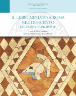 il_libro_miniato_a_roma_nel_duecento.png