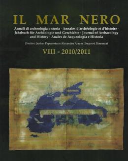 il_mar_nero_viii_2010_2011.jpg