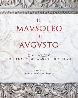 il_mausoleo_di_augusto.jpg