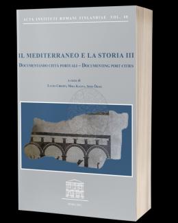 il_mediterraneo_e_la_storia_iii_documentando_citt_portuali_.png