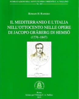 il_mediterraneo_e_litalia_nellottocento_nelle_opere_di_jacopo.jpg