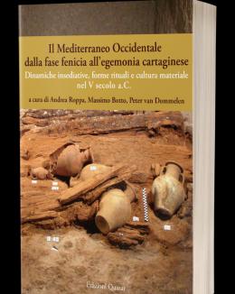 il_mediterraneo_occidentale_dalla_fase_fenicia_all_egemonia_cartaginese.png