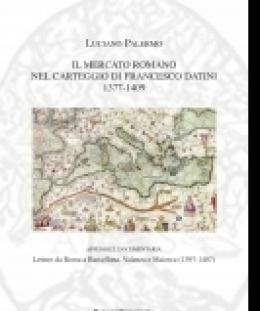 il_mercato_romano_nel_carteggio_di_francesco_datini_1377_1409_luciano_palermo.jpg