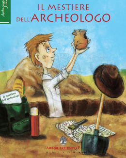 il_mestiere_dell_archeologo_archeokids_2019.png