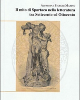il_mito_di_spartaco_nella_letteratura_tra_settecento_ed_ottocento_alfredina_storchi_marino.jpg