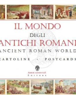 il_mondo_degli_antichi_romani_ancient_roman_world_ediz_it_ingl_speculum_imperii_romani.jpg
