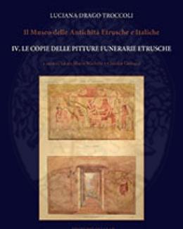 il_museo_delle_antichit_etrusche_ed_italiche_della_sapienza_universit_di_roma.jpg