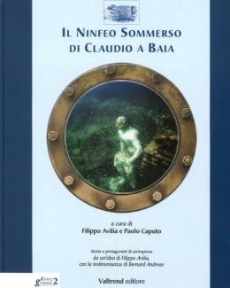 il_ninfeo_sommerso_di_claudio_a_baia_grand_tour_2_a_cura_di_f_avilia_e_p_caputocollana.jpg
