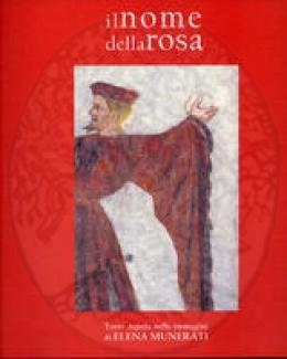 il_nome_della_rosa_torre_aquila_nelle_immagini_di_elena_munerati.jpg