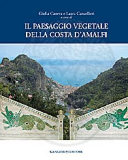 il_paesaggio_vegetale_della_costa_d_amalfi_giulia_caneva_laura_cancellieri.jpg