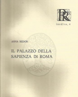 il_palazzo_della_sapienza_di_roma_rr.jpg