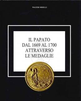 il_papato_attraverso_le_medaglie_in_3_volumi_walter_miselli.jpg