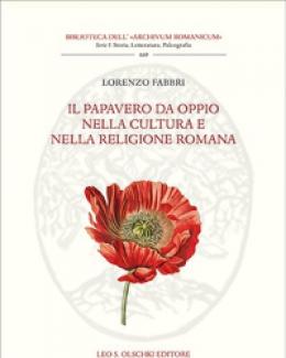 il_papavero_da_oppio_nella_cultura_e_nella_religione_romana_lorenzo_fabbri.jpg