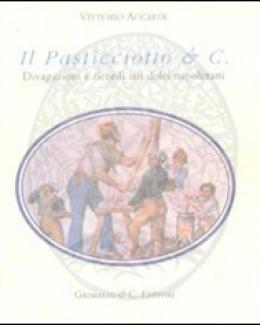 il_pasticciotto_e_c_divagazioni_e_ricordi_sui_dolci_napoletani_accardi_vittorio.jpg