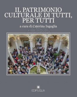 il_patrimonio_culturale.jpg